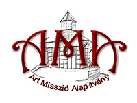 Art Misszió Alapítvány
